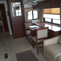 2005 Newmar Kountry star m3910, 4