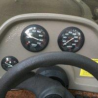 2002 Tracker Pro V16, 4