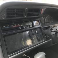 1993 Toyota Hiace Cruising Cabin, 7