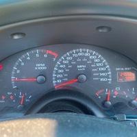 2000 Chevrolet Camaro Convertable SS, 0