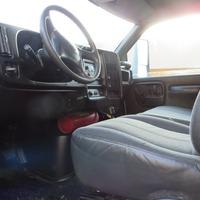 2006 Chevrolet Kodiak C6500, 4