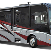 2014 Winnebago Forza 34T, 0