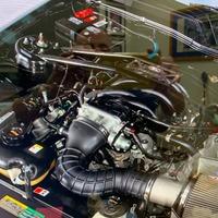 2006 Ford Mustang Shelby GT-Hertz, 1