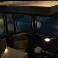 1989 Carver Yachts 3807 Aft Cabin, 22