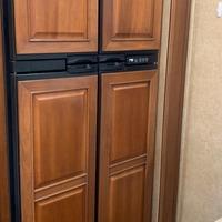 2014 Open Range 427BHS Bunk House, 1