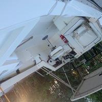 2000 Arima Sea Ranger 21, 7