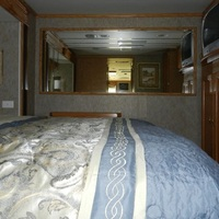 2005 Holiday Rambler Admiral 33PBD, 21