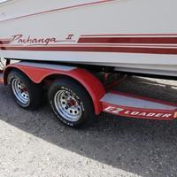 1986 Sea Ray Pachanga, 0