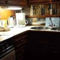 1989 Carver Yachts 3807 Aft Cabin, 5