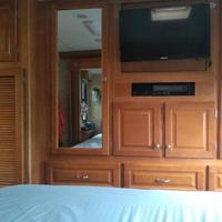 2008 Gulf Stream Independance 83671, 5
